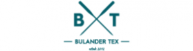 Bulander Tex